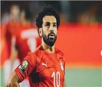 كان نفسنا نكمل.. أول تعليق من محمد صلاح بعد خروج مصر من أمم إفريقيا 2019