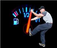 تعرف على كيفية حساب معدل استهلاك البنزين في سيارتك ؟