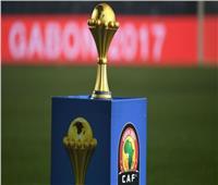 أمم إفريقيا 2019| تعرف على مباريات اليوم الأخير من دور ثمن النهائي
