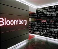 بلومبرج: انهيار الأصول التركية بعد قلق المستثمرين من مصداقية البنك المركزي