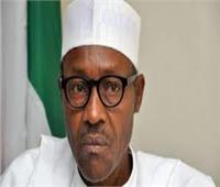 رئيس نيجيريا يؤكد التزام بلاده بالعمل على تحقيق التكامل التجاري الإفريقي