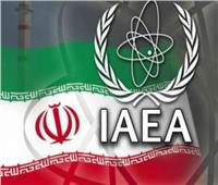 وكالة الطاقة الذرية: إيران تجاوزت حد تخصيب اليورانيوم المدرج بالاتفاق النووي