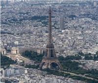 عروض سينمائية مجانية في «الهواء الطلق» بباريس