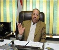 بروتوكول تعاون بين «مصلحة الضرائب المصرية» و«المنظمة العالمية للترقيم»