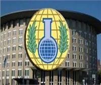 منظمة حظر الأسلحة الكيميائية: تحققنا من تدمير جميع «ترسانات» السلاح في سوريا