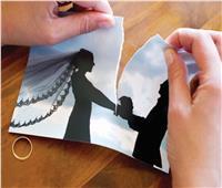 فيديو  خبير يكشف أسباب ارتفاع نسب الطلاق والعنوسة