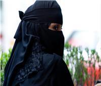 ما حكم لبس النقاب للمرأة أثناء آداء مناسك الحج؟| «المفتي» يجيب