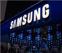 تكنولوجيا جديدة من «سامسونج» تغير مفهوم الهواتف الذكية