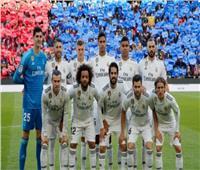 ريال مدريد يغادر إلى مونتريال لبدء التحضير للموسم الجديد