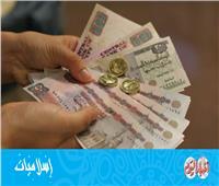 هل قبول «العوض» حرام؟ «علي جمعة» يجيب