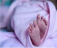 مركز طبي شهير يتسبب في مأساة طفل