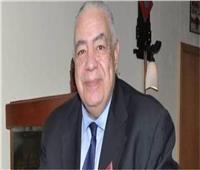 """المحكمة الرياضية الدولية تعيد """"فهيم"""" رئيسا للاتحاد المصري لكمال الأجسام"""