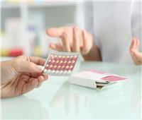 فيديو  هل تسبب أقراص منع الحمل السرطان؟.. تعرف على الإجابة