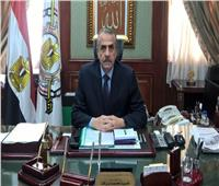 «الإحصاء»: 98.1 مليون نسمة عدد سكان مصر في الداخل