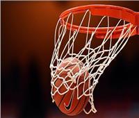 فوز اليونان ببطولة العالم للسيدات في كرة السلة للصم