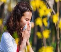 تعرف على مثيرات «الحساسية».. أبرزها الروائح والأدوية والتدخين