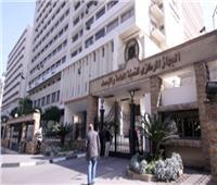 «الإحصاء» تراجع معدل التضخم من 13.8% إلى 8.9% في شهر يونيو