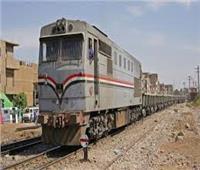 «النقل»: الاستغلال الأمثل لأراضي السكة الحديد «ضرورة» لزيادة العوائد