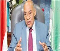 بعد تسوية أزمة جامعة الدلتا.. خطاب شكر لرئيس قضايا الدولة من محافظ الدقهلية