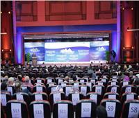 مؤتمر قادة التعليم في إفريقيا يواصل فعالياته لليوم الثالث على التوالي