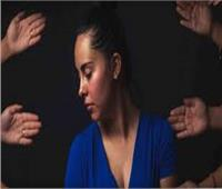 استشارى طب نفسي تفسر أسباب الـ«لامبالاة» عند بعض الأشخاص