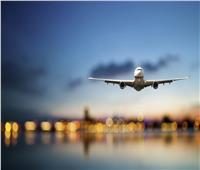5 دول عربية محظورة من الطيران فوق أوروبا .. تعرف عليهم