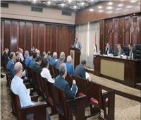 النواب يقر إعادة تشكيل مجلس الجامعات الخاصة والأهلية