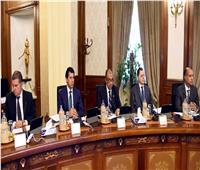 قرارات هامة من الحكومة بشأن صندوق دعم وتطوير الطيران المدني