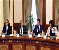 قرارات هامة من الحكومة بشأن عدد من الجامعات المصرية
