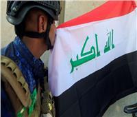مدينة الثيران المجنحة تحتفل بعامان على إسقاط «داعش» بالعراق