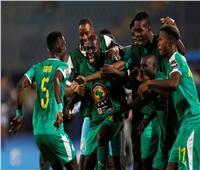 أمم إفريقيا 2019| السنغال تتفوق على بنين وتتأهل لنصف نهائي «الكان»