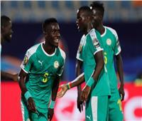 أمم إفريقيا 2019  لاعب السنغال: هدفنا التتويج باللقب الأفريقي