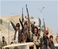 ميليشيا الحوثي تقصف مطاحن البحر الأحمر التابعة لبرنامج الأغذية العالمي بالحديدة