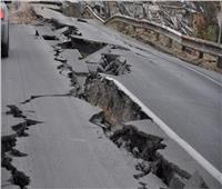 مصرع وإصابة 7 أشخاص جراء انهيار أرضي في باكستان