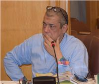 «شعبة الأدخنة» تطالب بتحصيل الضرائب العامة والقيمة المضافة من المنبع