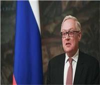 موسكو تدعو طهران للامتناع عن اتخاذ خطوات تصعيدية حول الاتفاق النووي