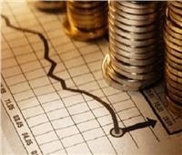 «خبير أسواق مال» يتوقع تثبيت سعر الفائدة اليوم من جانب البنك المركزي
