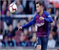 صحيفة إسبانية: كوتينيو يفكر في العودة إلى ليفربول