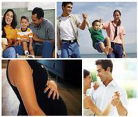 اليوم العالمي للسكان للتوعية بمشاكل الصحة الإنجابية