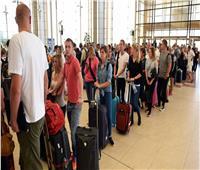 قرار جديد يعيد السياح الإسبان إلى شرم الشيخ بـ«كثافة»