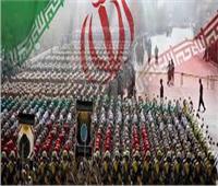الحرس الثوري: بريطانيا وأمريكا تندمان على احتجاز ناقلة إيرانية