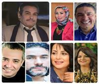 «اللجنة العليا بالقومي للمسرح» تتنازل عن أجورها دعما لجوائز المهرجان