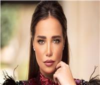 فيديو| «نور الشمس» لراندا حافظ تتصدر الإذاعات التركية