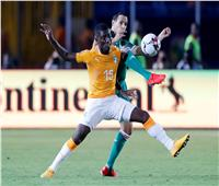 أمم إفريقيا 2019| مباراة كوت ديفوار والجزائر تمضي لشوطين إضافيين