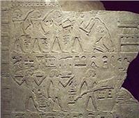 آثار فرعونية وأساطير عقائدية في «إهناسيا» عاصمة مصر عند القدماء