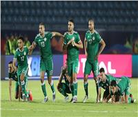 أمم إفريقيا 2019| الجزائر تتأهل لنصف نهائي الكان بالانتصار على كوت ديفوار