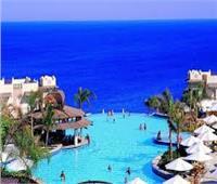 إسبانيا تُعدل إيجابيا إرشادات السفر إلى مدينة شرم الشيخ