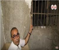 فيديو| «بوابة أخبار اليوم» تكشف كواليس مقتل محفظة القرآن بإمبابة