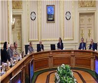 رئيس الوزراء يصدر قرارًا بإنشاء صندوق التأمين الحكومي على طلاب التعليم الأزهري