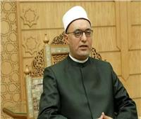 «البحوث الإسلامية» يطلق حملة «القراءة تبني الإنسان وترتقي بها الأوطان»